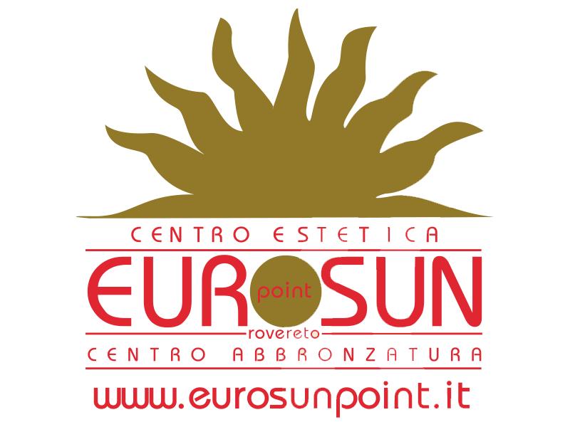 realizzazione siti web Eurosun Point