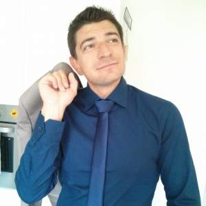 Marco Brun