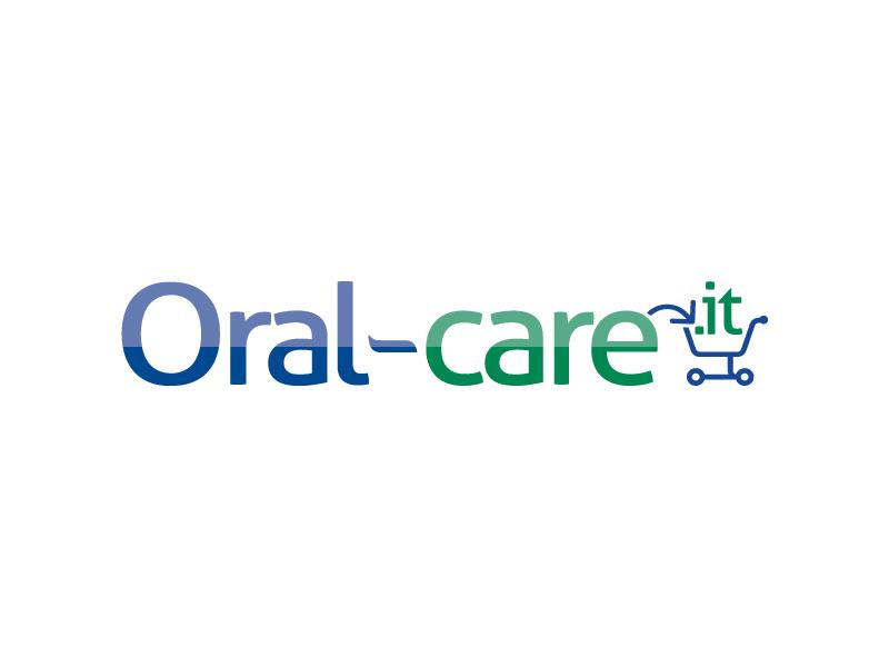 realizzazione siti web oral care