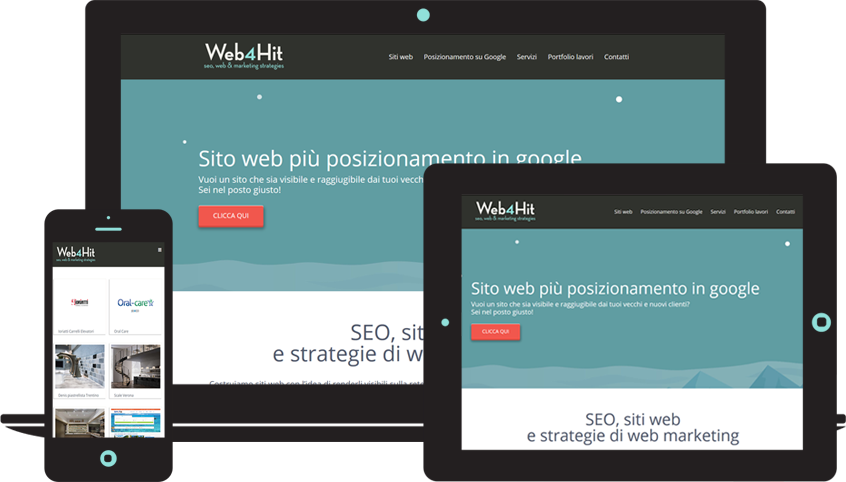 realizzazione-siti-web-trento