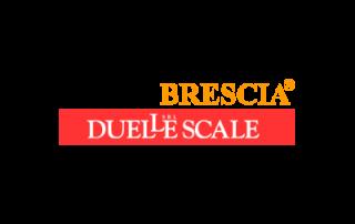 scale brescia