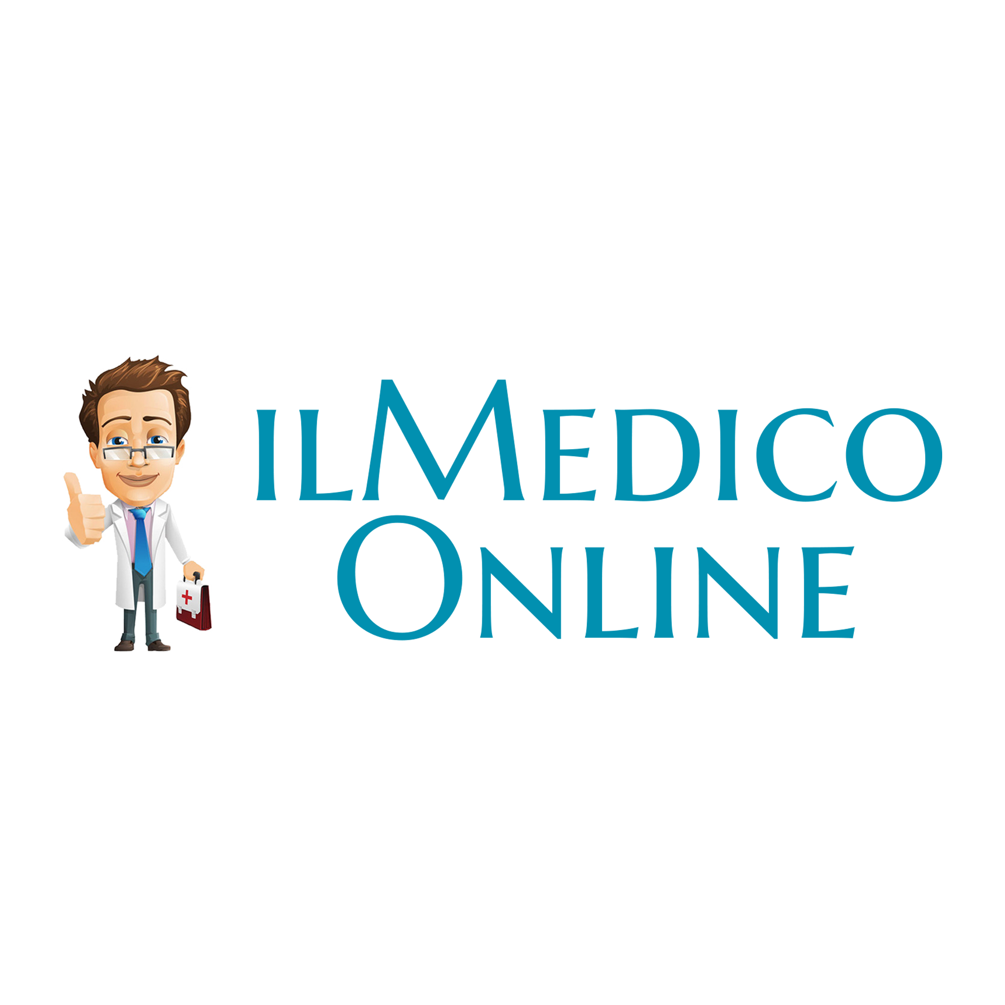 ilmediconline